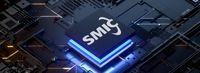 جذب سرمایه قابل توجه توسط SMIC؛ یکی از تأمینکنندههای اصلی تراشههای هوآوی