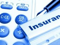 اثر حذف صفرها بر صنعت بیمه چیست؟