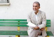 دلایل پیدایش فسادهای مالی در ایران
