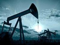 تشکیل اتاق فکر برای فروش نفت/ ایران در بازار نفت انفعالی عمل نکند