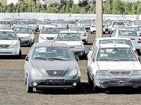 بررسی بازار خودرو پس از نوسانات ارزی