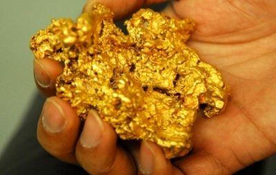 اصلاح قانون مالیات بر ارزش افزوده مصنوعات طلا