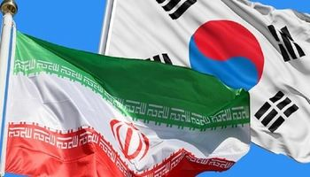 2پیشنهاد به کره جنوبی برای آزادسازی ۷۰میلیارد دلار بلوکه ایران