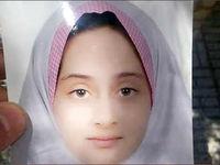 باران شیخی آزاد شد