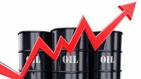 قیمت نفت خوشبین به پایان کرونا/ در انتظار کاهش ذخایر طلای سیاه