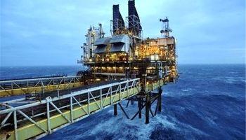 بریتیش پترولیوم ۱میلیارد بشکه نفت کشف کرد