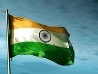 اعمال قرنطینه کامل و سراسری در هند