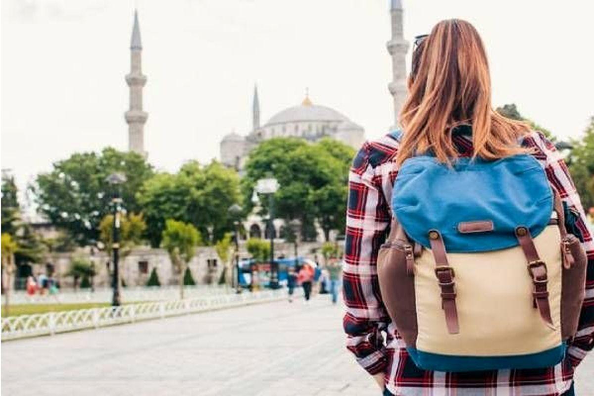 تحصیل دانشجویان ایرانی در ترکیه