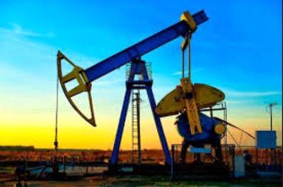 نحوه تعیین قیمت نفت در بودجه؟