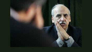 انتقادات عبده تبریزی از نظام بانکی