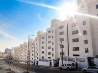 ساخت مسکن ۳۰متری؛ کمک به اقتصاد خانوار یا نقض سیاستهای جمعیتی؟