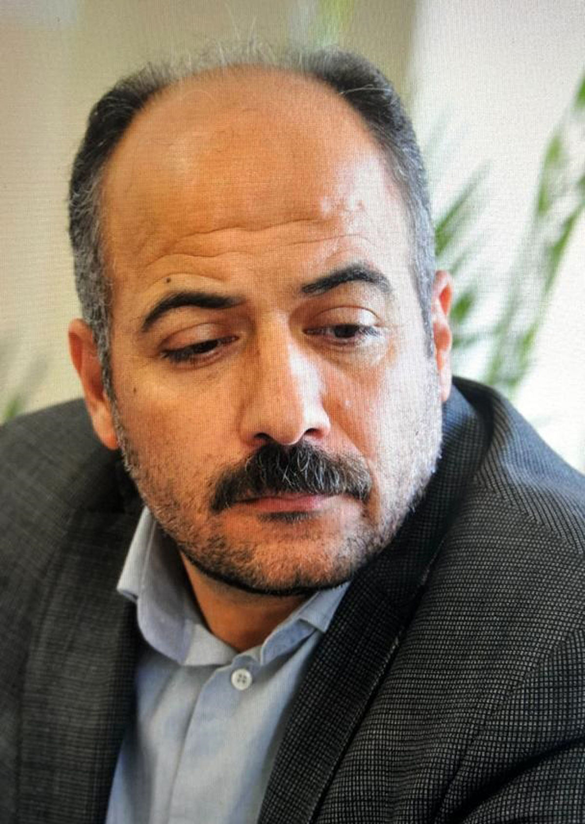 پایان زیان انباشته در بانک صادرات ایران