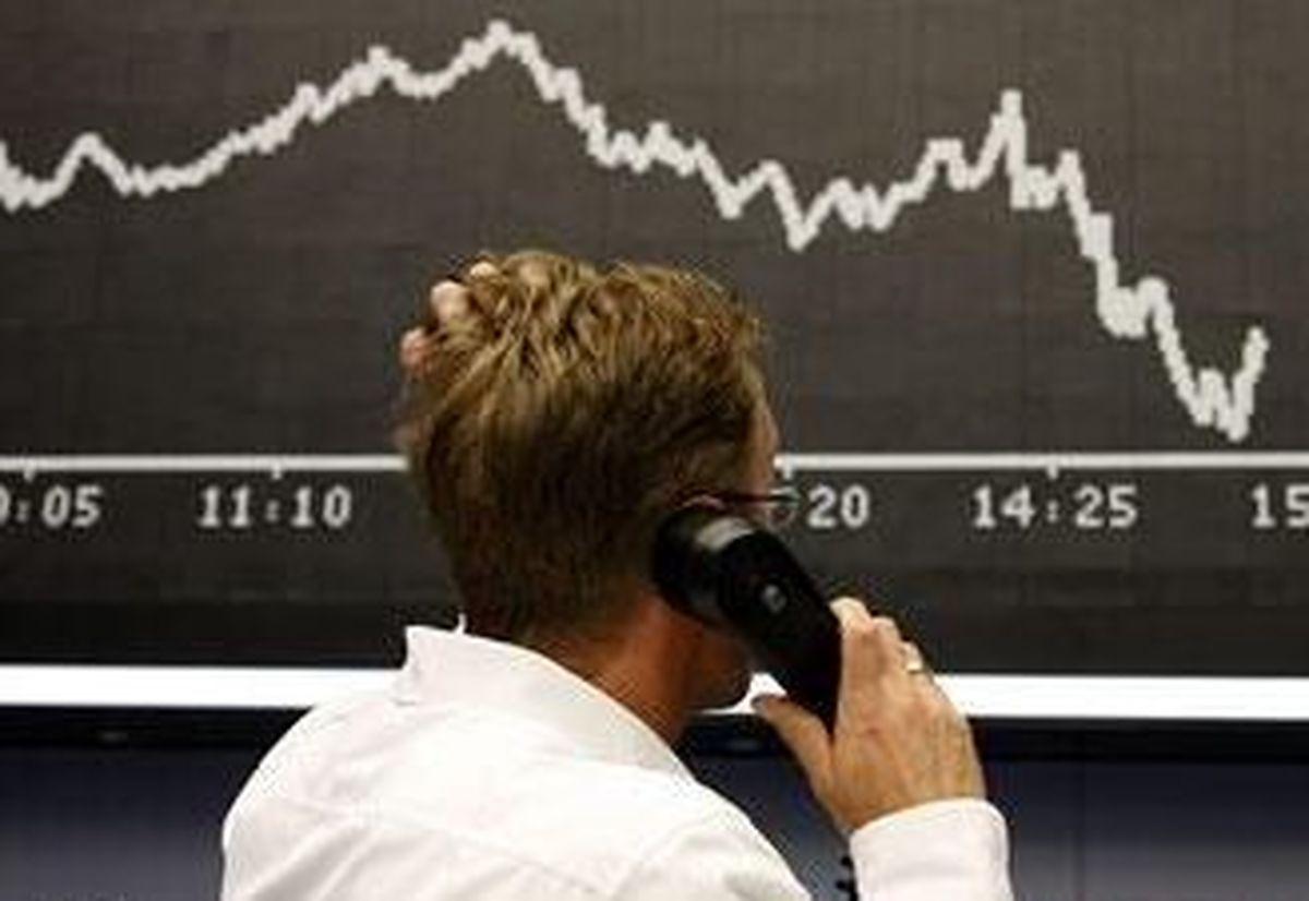 احتمال بحران اقتصادی جهان در سه ماهه نخست۲۰۲۳