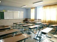 تحصیل ۲۰۰هزار دانشآموز تهرانی در مدارس غیردولتی و خیّرساز