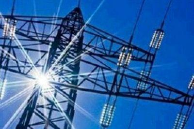 جزئیات برگزاری اولین مناقصه برق ایران