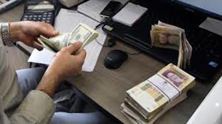 کاهش تقاضای ارز مسافرتی با ارزانی دلار