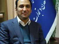 تاکید دوباره مقیمی بر جوانگرایی؛ این بار در ارتباطات ایران خودرو