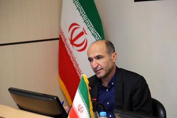 چرا گوشت در تهران با کارت ملی عرضه میشود؟/ اگر گوشتهای تنظیمبازار نباشد، قیمتها فوران میکند
