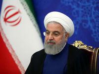 عادیسازی روابط نفتی و بانکی ایران، گام اول تعهدات مورد انتظار از اروپا/ ایران اصلیترین حافظ امنیت و آزادی کشتیرانی در منطقه است