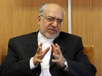 تجارت ۵۰۰ میلیون دلاری ایران و مالزی/ لزوم توسعه روابط اقتصادی و تجاری دو کشور