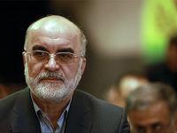 سراج: عزم دولت مبارزه با فساد است