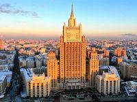مسکو به برجام پایبند میماند