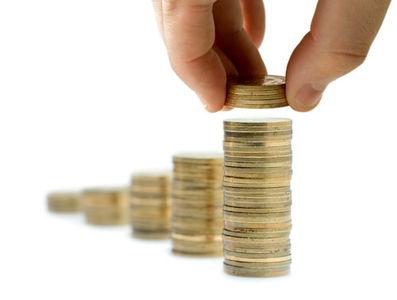 سود بانکی چگونه محاسبه می شود