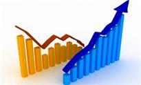 ۷.۱ درصد؛ نرخ تورم روستای دی ماه