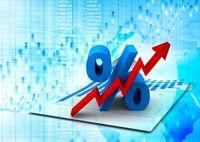 هشدار نسبت به اثر تورمی تغییر نرخ سود بانکی