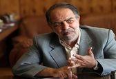 توضیح ترکان در مورد ادامه بقایش در مناطق آزاد
