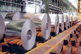 تحقق نزدیک به ۴۰درصد هدف صادرات معدن و صنایع معدنی