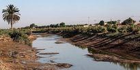 بحران آب خوزستان؛ مقصر کیست؟