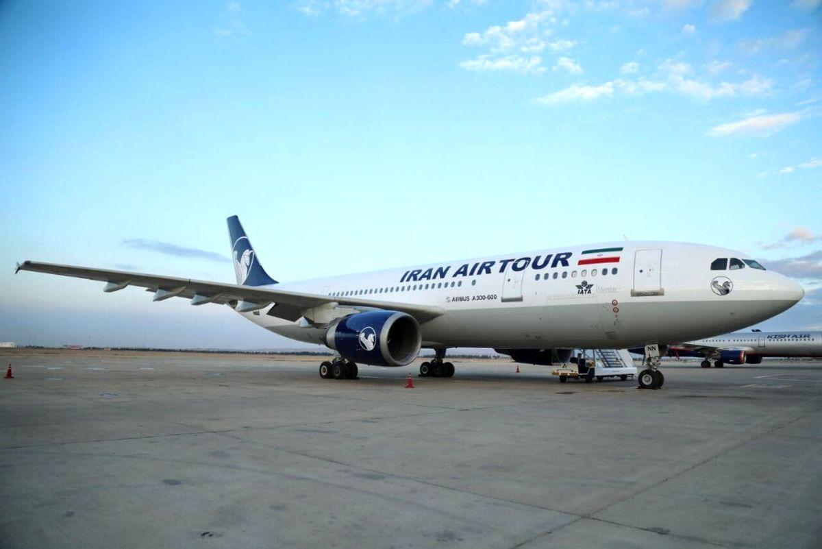 آزاد سازی نرخها تنها قسمتی از مشکلات شرکتهای هواپیمایی را حل کرده است