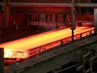 رشد قیمت آهن اسفنجی در بازارهای جهانی/ چشمانداز مناسب سنگ آهنیها