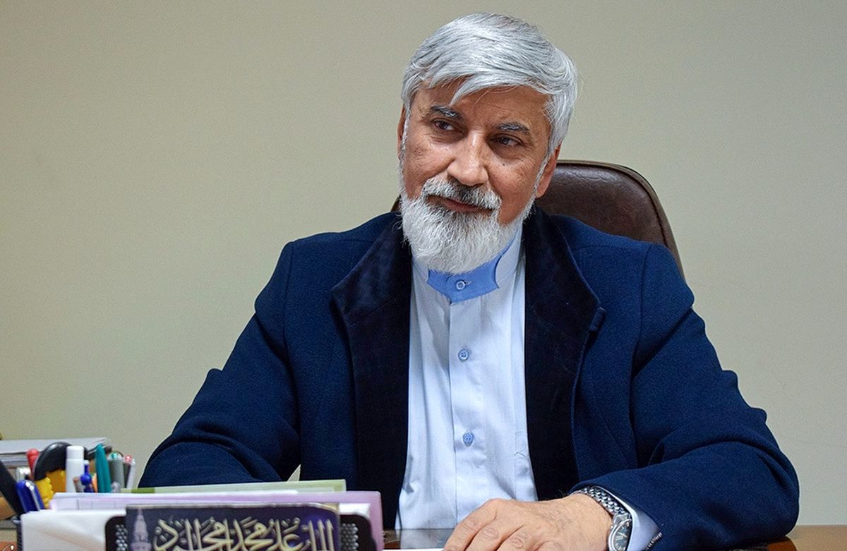 شانس پیروزی احمدینژاد در انتخابات  ۱۴۰۰ چقدر است؟