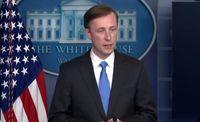 ادعای سالیوان درباره گفتوگوهای غیررسمی آمریکا و ایران رد شد