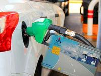 آخرین خبرها از سهمیهبندی بنزین/ سورپرایز دولت در راه است
