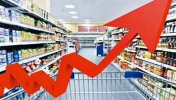 تورم در غذا 62.6درصد شد/ رشد 80درصدی قیمت گوشت