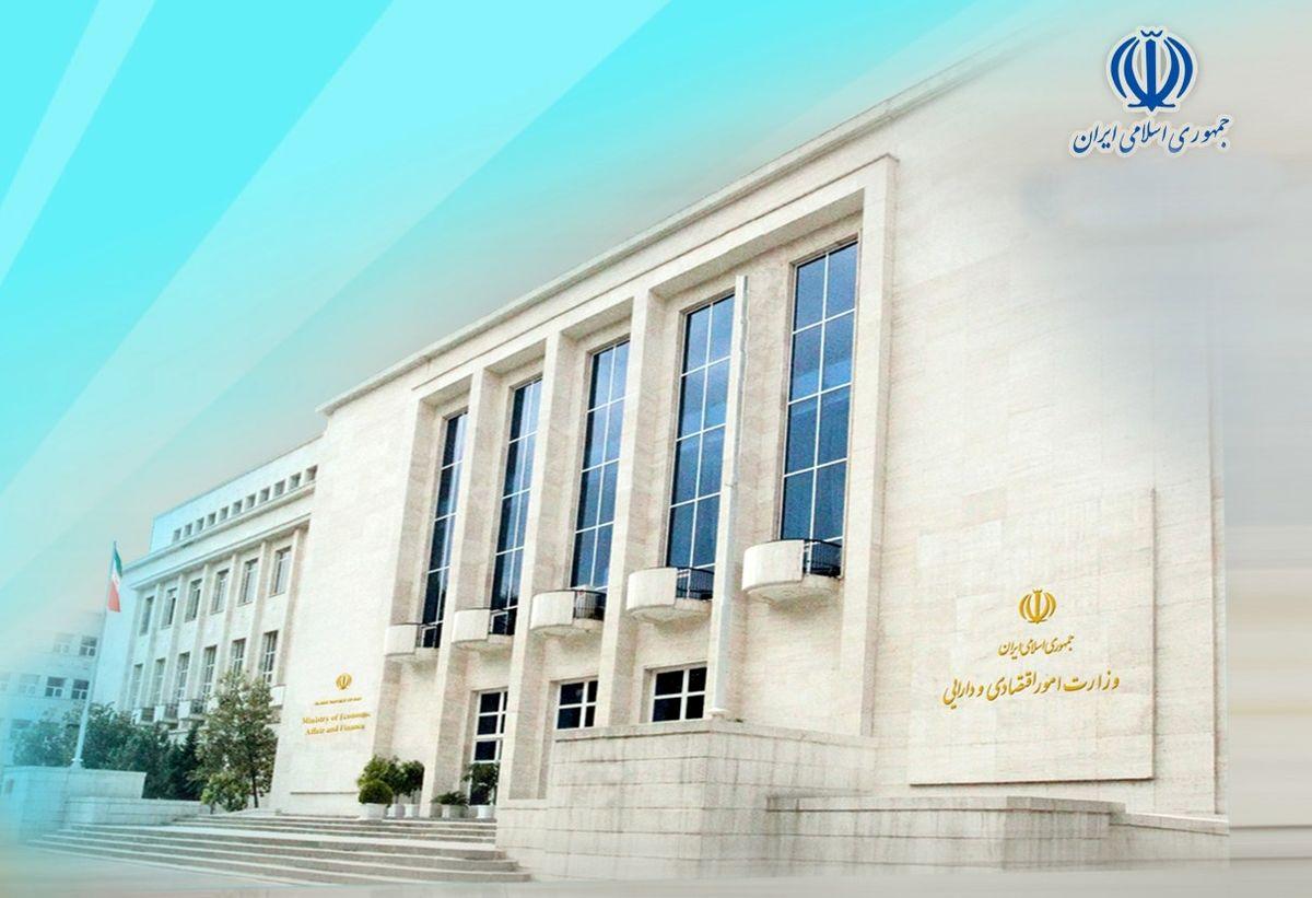 انتظارات بخش خصوصی از وزیر جدید اقتصاد/ تاکید فعالان اقتصادی بر رفع موانع مالیاتی و گمرکی