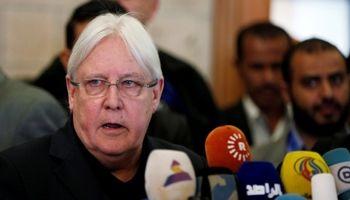 سازمان ملل مذاکرات صلح یمن در ژنو را به تعویق انداخت