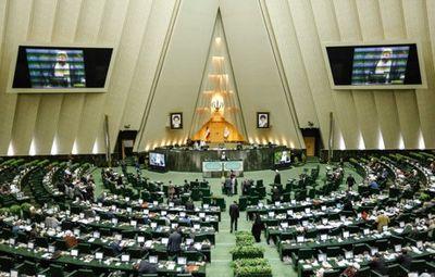 تغییر قانون انتخابات توسط مجلس شورایاسلامی