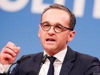 حمایت مجدد  آلمان از ایجاد کانالهای مالی مستقل از آمریکا