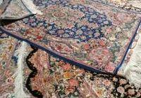 ۳۰ درصد؛ سهم ایران از بازار جهانی فرش