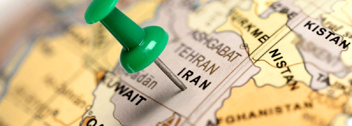 اتهام علیه چهار تبعه ایرانی به بهانه صادرات قطعات هواپیما