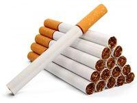 راهکاری موثر برای ترک سیگار