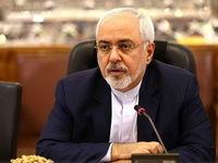 ظریف: آژانس پایبندی ایران به برجام را تایید کرده است