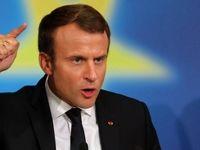 نخستین واکنش فرانسه به هلاکت ابوبکر بغدادی