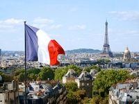 دست رد فرانسه به درخواست ترامپ برای خروج از برجام