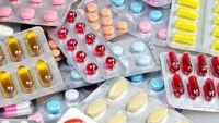 هشدار! فروش داروهای فاسد به جای داروی کرونا