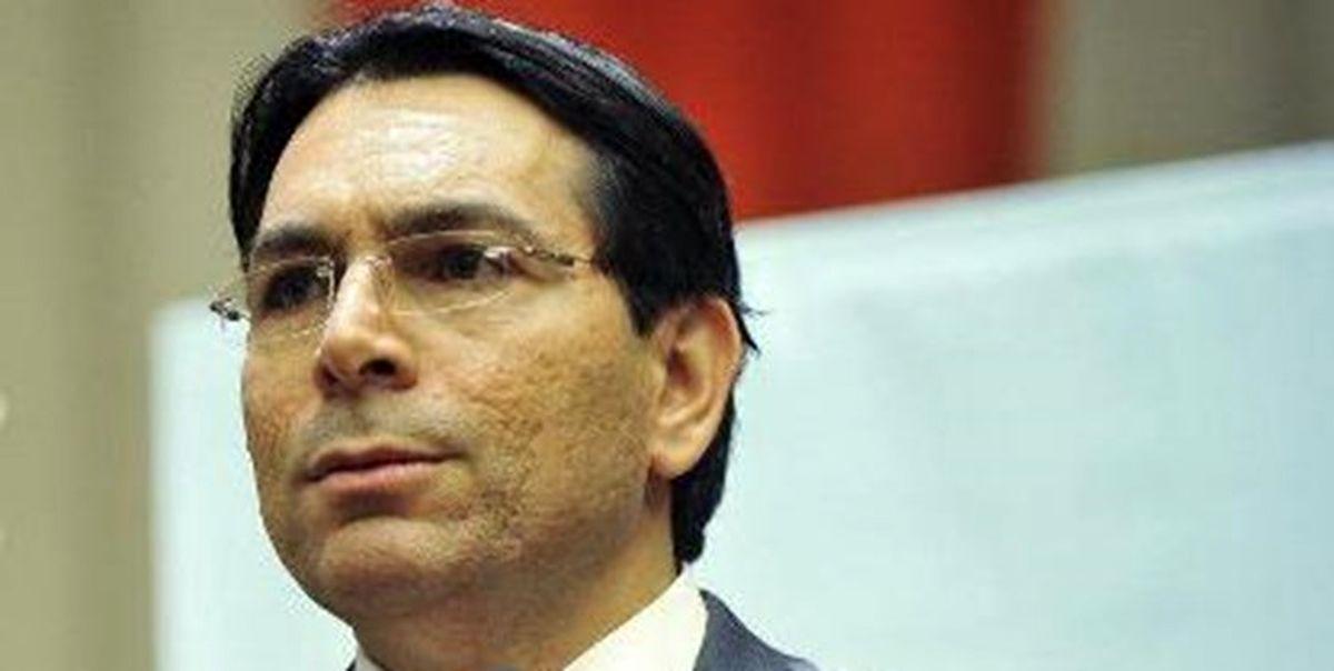 دیپلمات صهیونیست: امیدواریم بایدن وارد همان برجام نشود